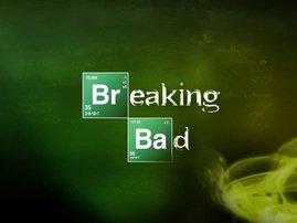 breaking-bad-logo.jpg