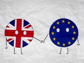 Brexit_video