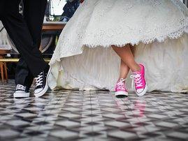Wedding Allstars