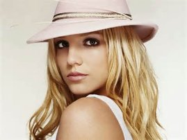 Britney Spears prank