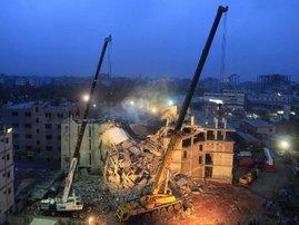building colapse.jpg