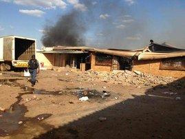 burnt house in fochville.jpg