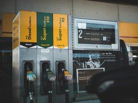 fuel / pexels