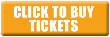 buy tickets NickFest