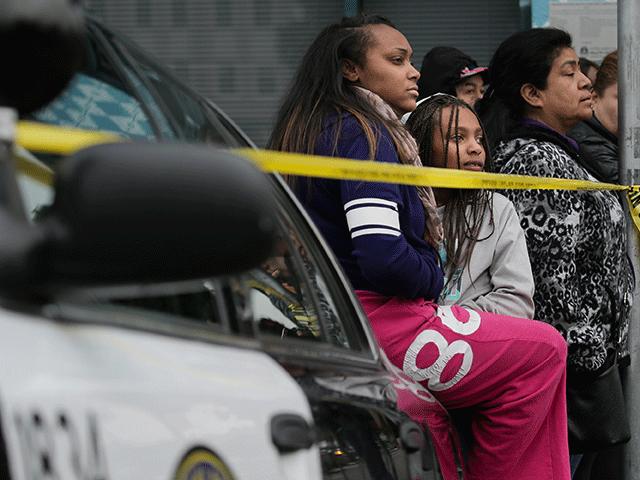 Oakland Warehouse Fire: Santa Monica Man Among Those Killed