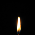 load shedding candle_flame.PNG