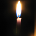 candle_lit.PNG