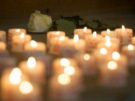 candles_memorial_afp_A1PY4sm.jpg