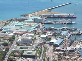 capetown-waterfront-4g.jpg