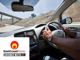 Car - consumerwatch