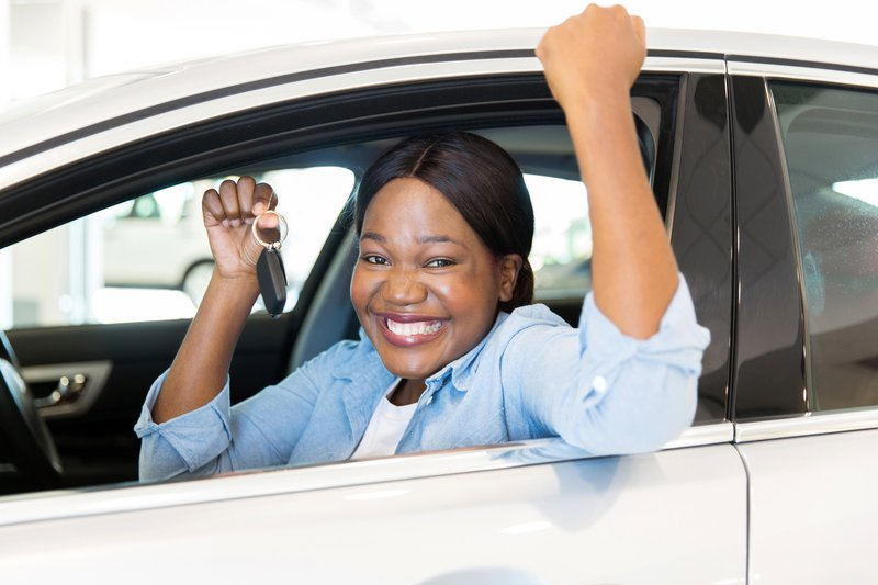 First Time Buyer Car >> 11 Must Read Tips For First Time Car Buyers