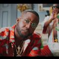 Cassper Nyovest 'Tito Mboweni' music video