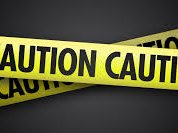caution 2_2.jpg