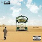 Let me love you - DJ Snake feat Justin Bieber