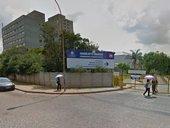 Charlotte Maxeke Academic Hospital_maps