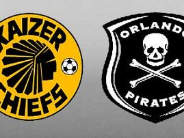 chiefs-pirates logo.jpeg