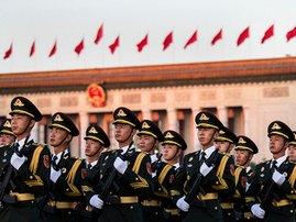 china-worldwar-anniversary-getty.jpg