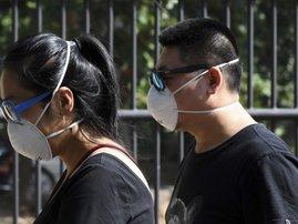face masks in china.jpg