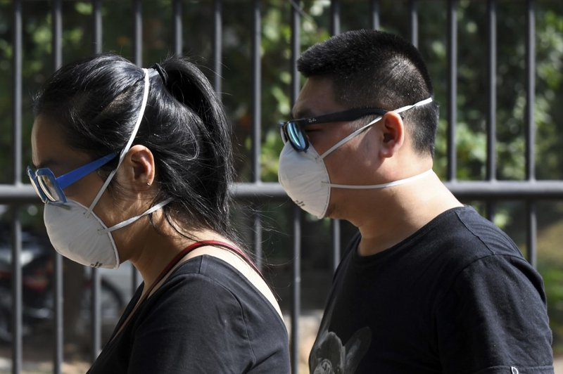 face masks in china.jpg