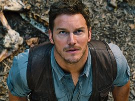 chris-pratt-e1422428534712.jpg