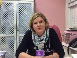 Dr Christa Swanepoel