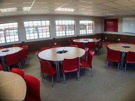 classroom school_jacanews