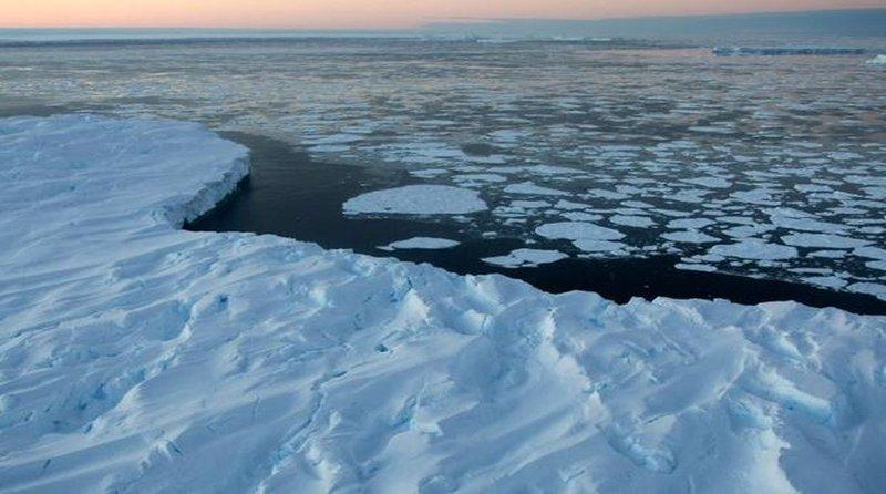 Climate Change Profile