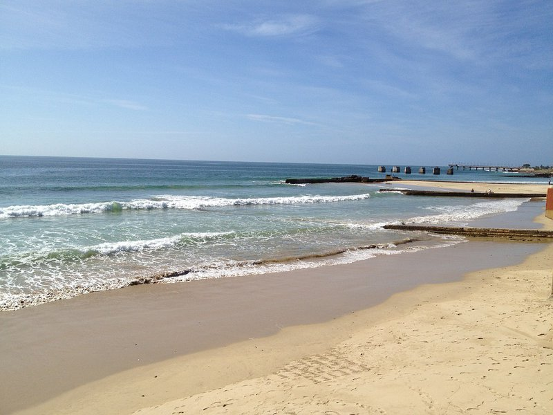 Coast PE