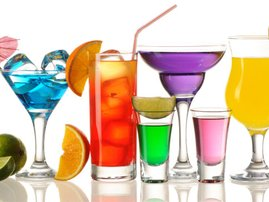 cocktails_RyUfyME.jpg