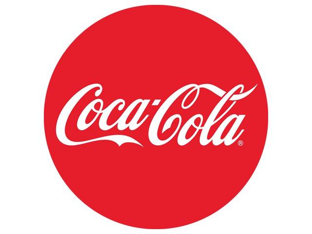 coke new logo 2017