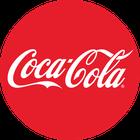 coca cola logo png_NEW