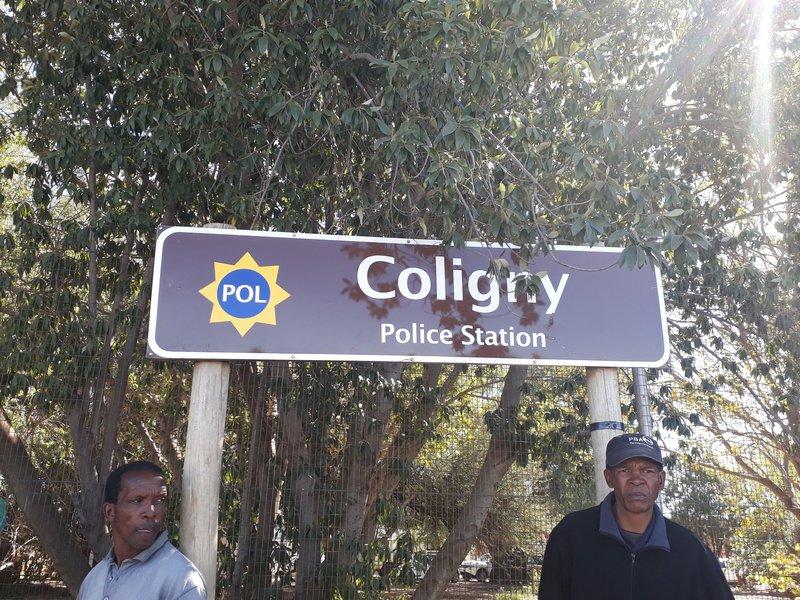 Coligny_jacanews