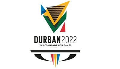 Commonwealth Archery and Shooting championships 2022 to be ...