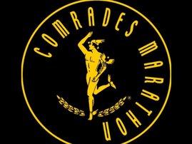 comrades logo new pic 1