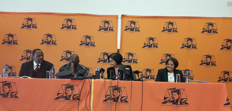 NPA unit to focus on complex and high-profile corruption cases