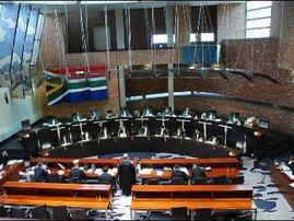 constitutional-court_2.jpg