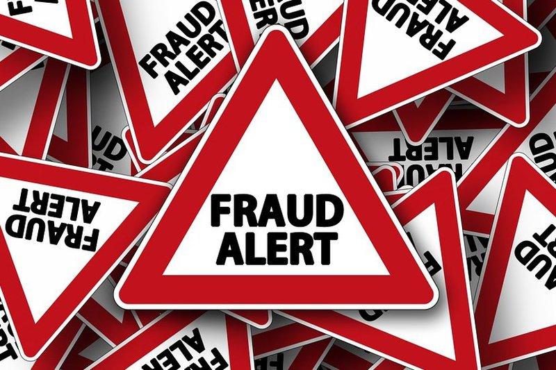 Fraud-week