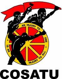 cosatu-logo_RuOmd2t.jpg