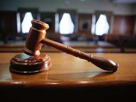court-tong3_4.jpg