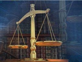 court_109.jpg