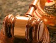 court_18.jpg
