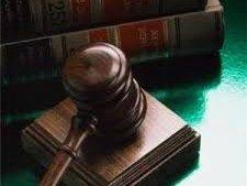 court 2_42.jpg