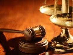 court 4_1.jpg