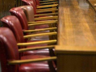 Durban High Court slaps child rapist with heavy sentence