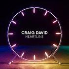 Heartline - Craig David