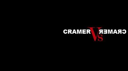 cramervscramer-carousels.jpg