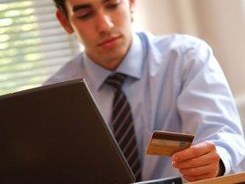 credit_card_debt_12.jpg