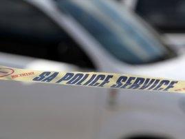 crime-2-police-tape-scene.jpg