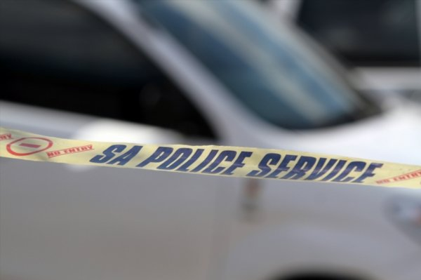 More police needed in political attack hotspots: KZN ANC