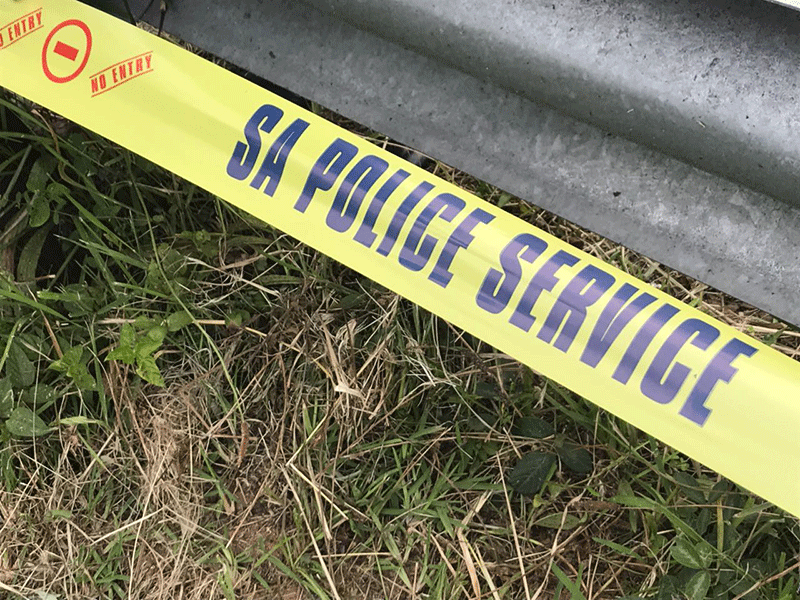 Four Durban children murdered, police searching for father